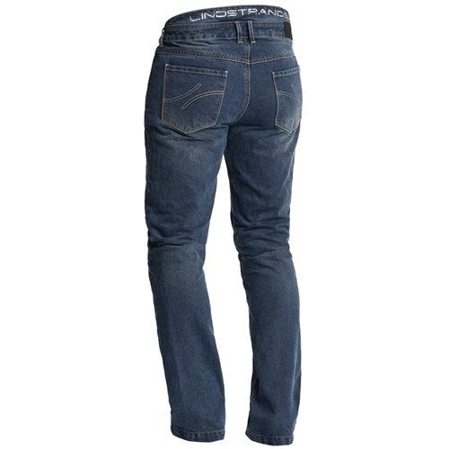 Lindstrands Jeans Macan Blue 52