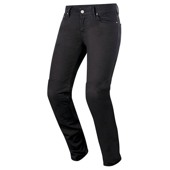 Alpinestars  Stella Daisy Jeans black 30