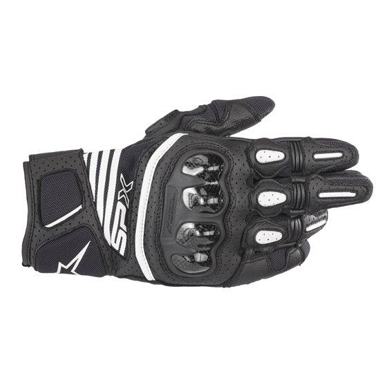 Alpinestars Glove SPX Air Carbon v2 Black XL