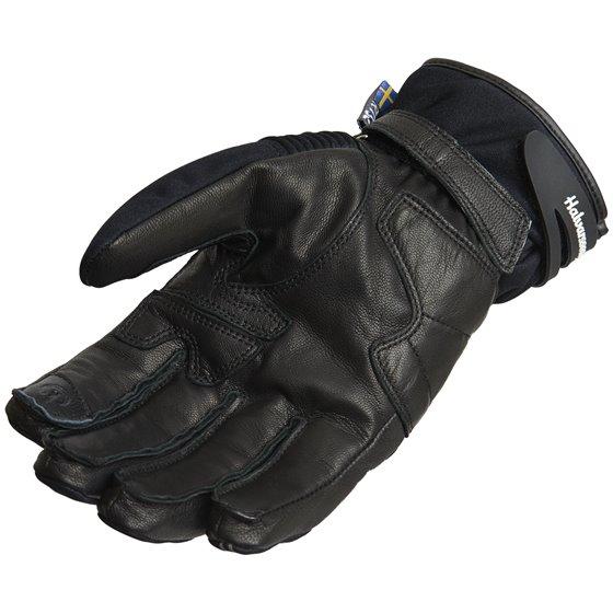 Halvarssons Glove Wang Black 10