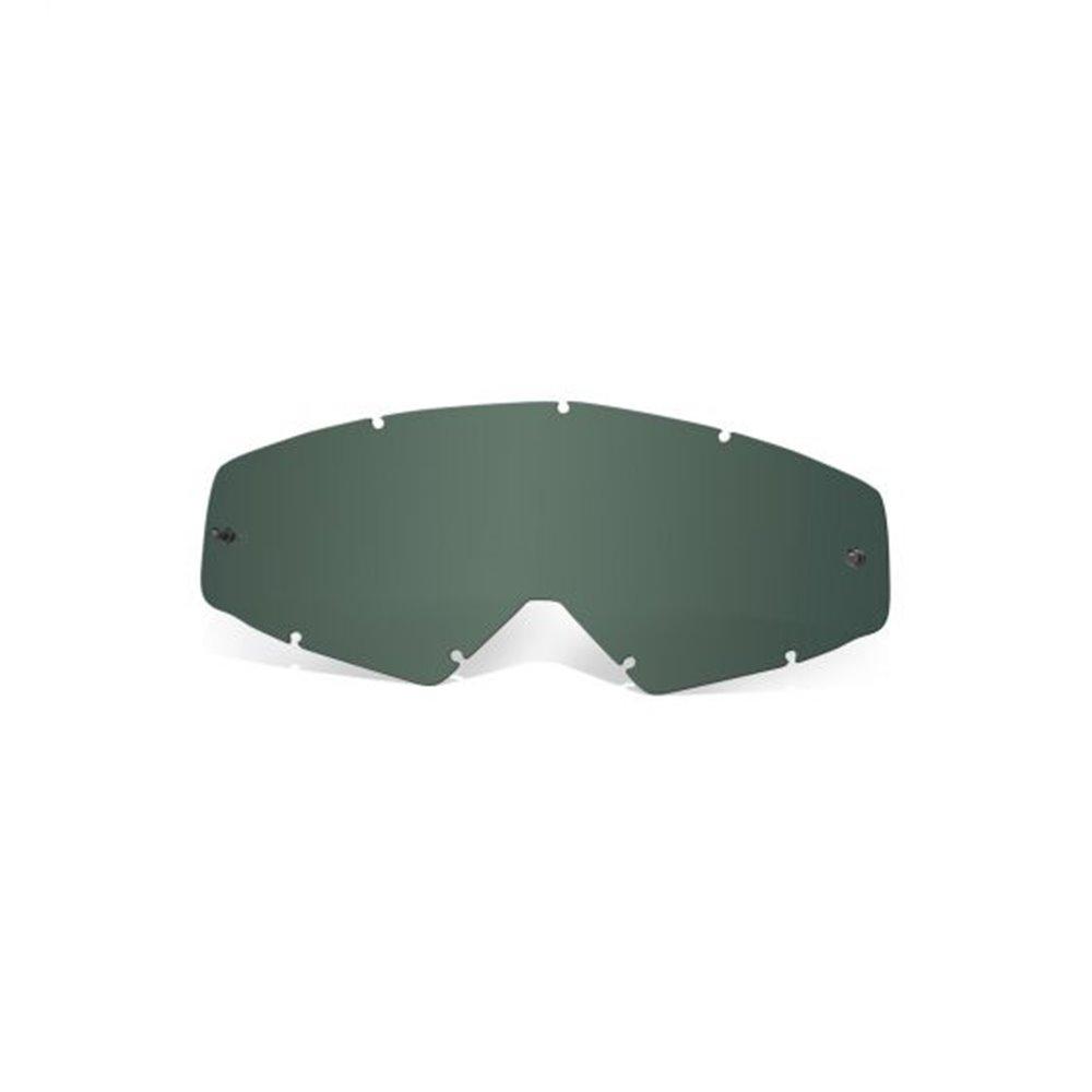 Oakley Proven OTG MX Lexan Repl.Lenses single black iridium