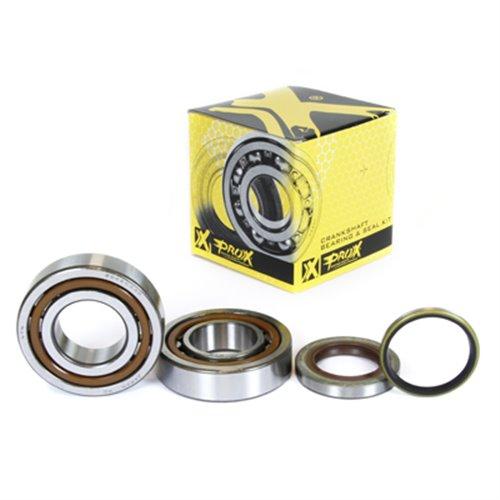 ProX Crankshaft Bearing & Seal Kit KTM250SX-F '06-10