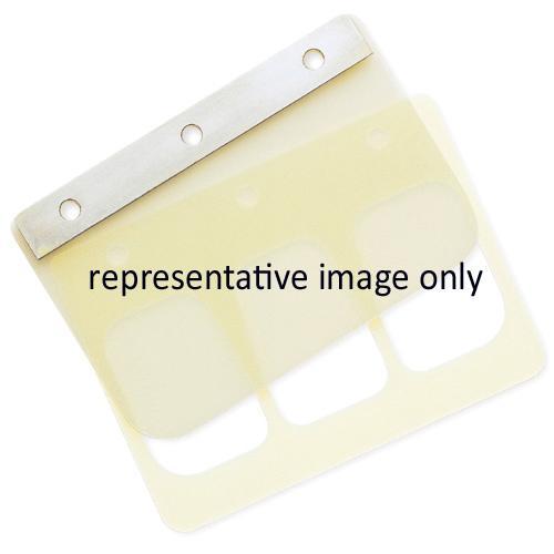 *Reedventiler BOYESEN PowerReed CR250 78-87,RM250 87-88,KX125