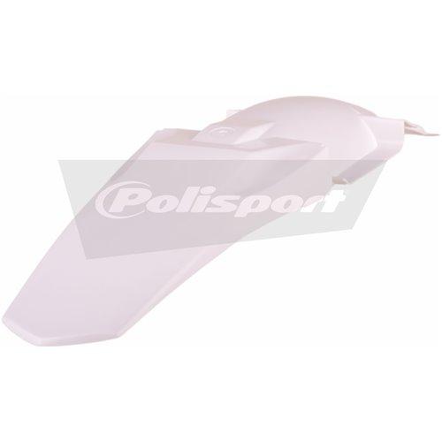 Polisport rear fender YZ85
