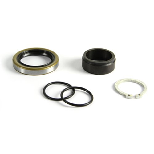 ProX Countershaft Seal Kit  KTM125SX '16-18