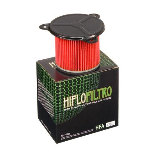HiFlo air filter HFA1705