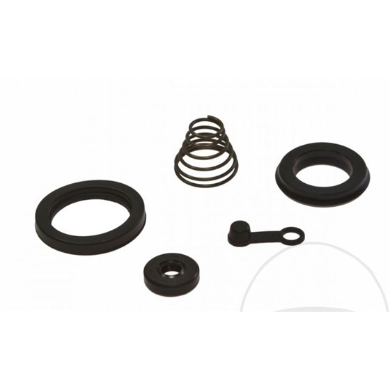 Tourmax Clutch slave cylinder repair kit