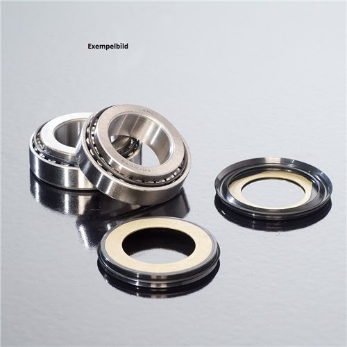 Steering bearing 29x50,292x14,224 BT1B329013A/Q