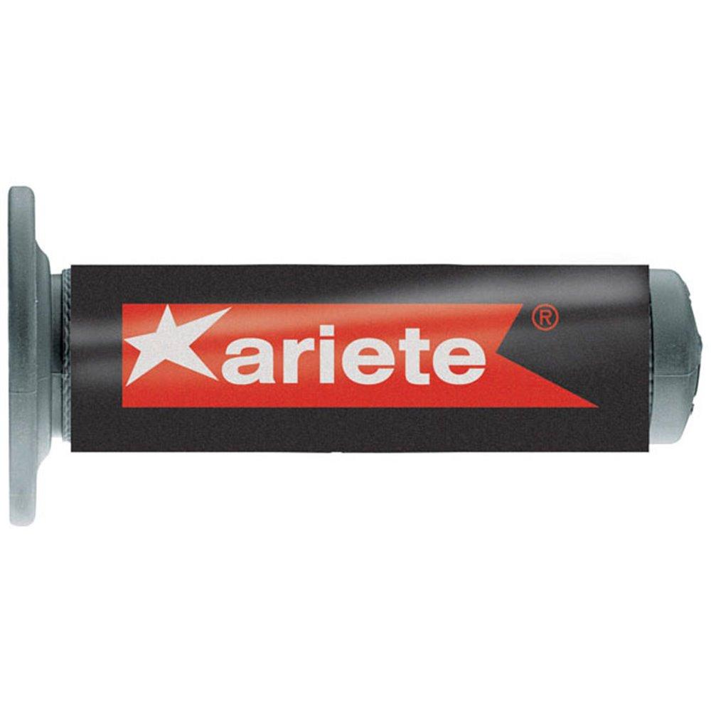 Ariete Dirt Stop