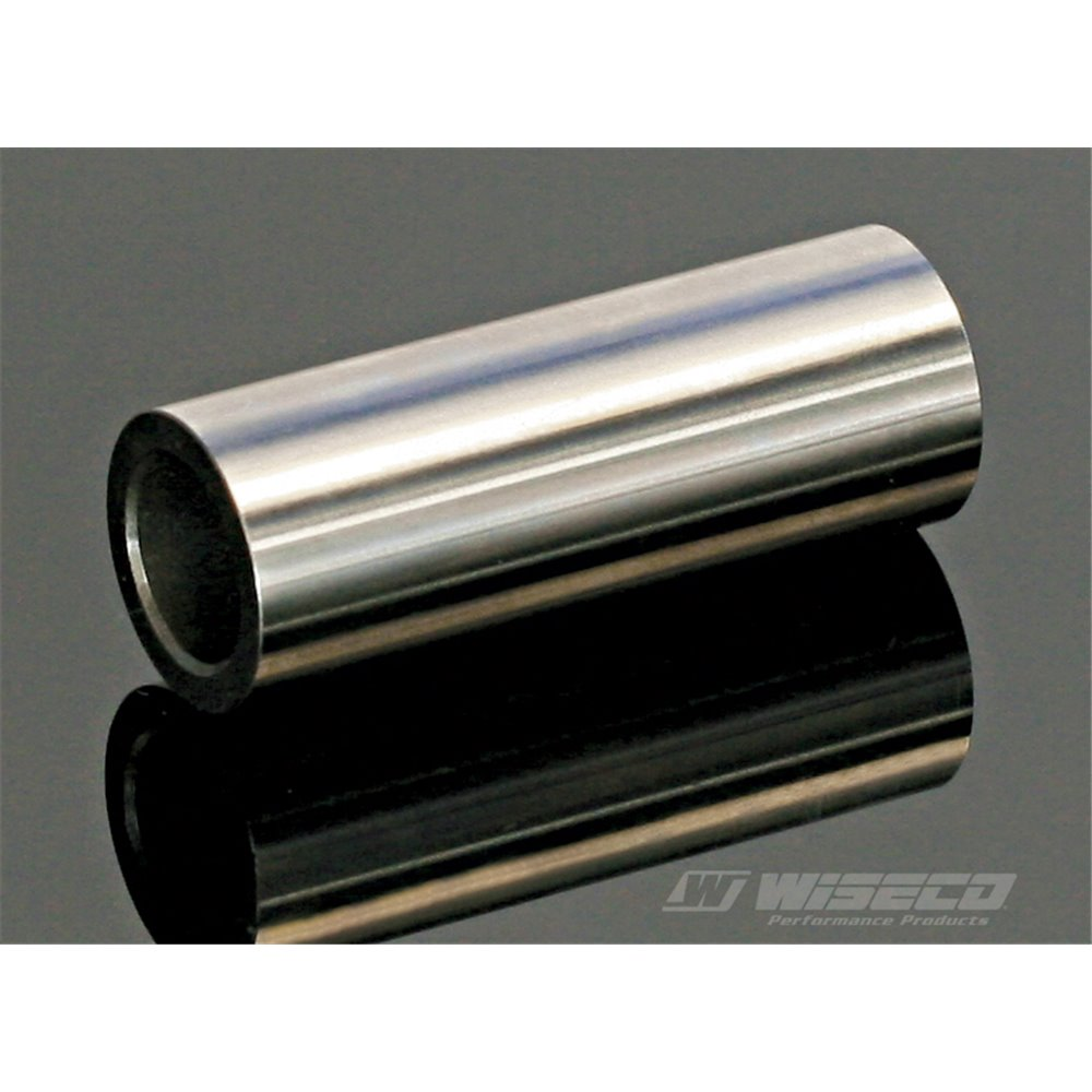 "Wiseco Piston Pin .6875 x 2.200 x .408"" SW CH"