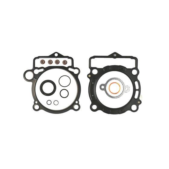 Athena Top-gasket, Husqvarna  FC 350 16-, FE 350 17- / KTM EXC-F 350 17-, SX-F 3