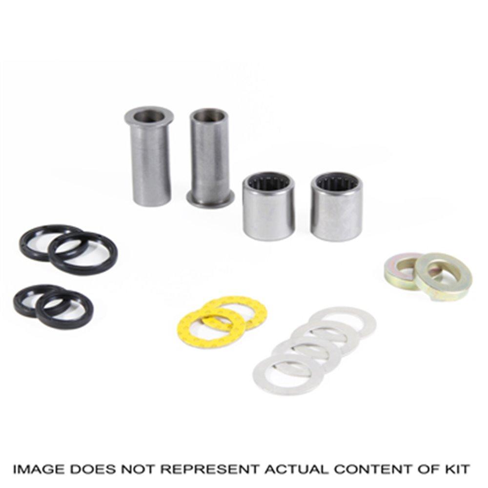 ProX Swingarm Bearing Kit CR125 '85, '87-88 + CR250 '85