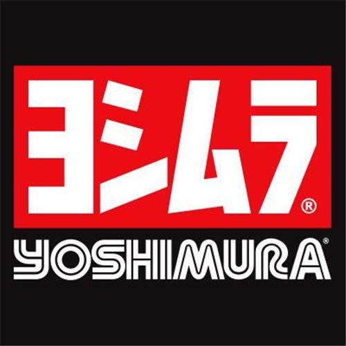 Yoshimura inner wool repair kit 400g/350-380