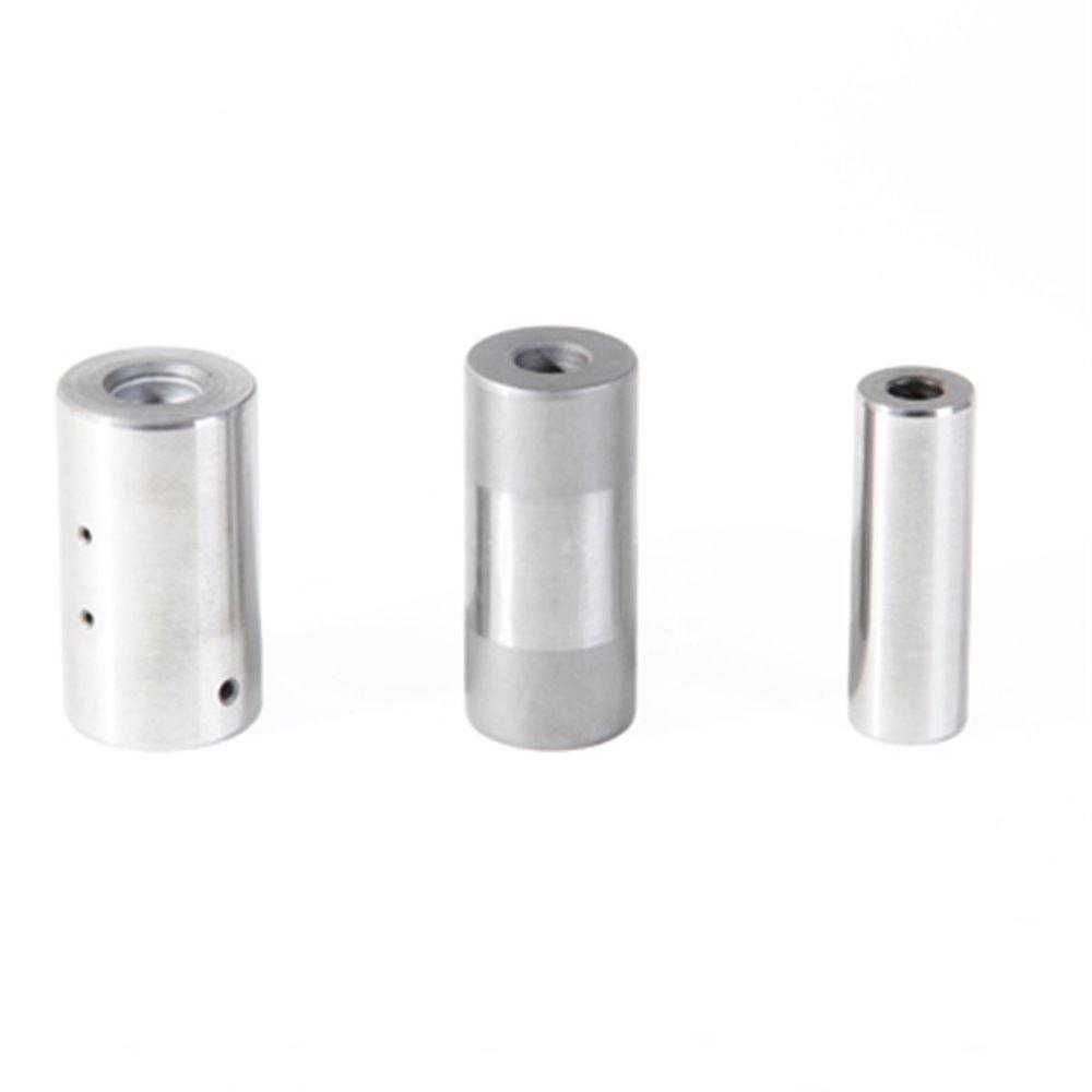 ProX Big End Pin 34x60.00 mm XL/XR500 '79-82 -429-