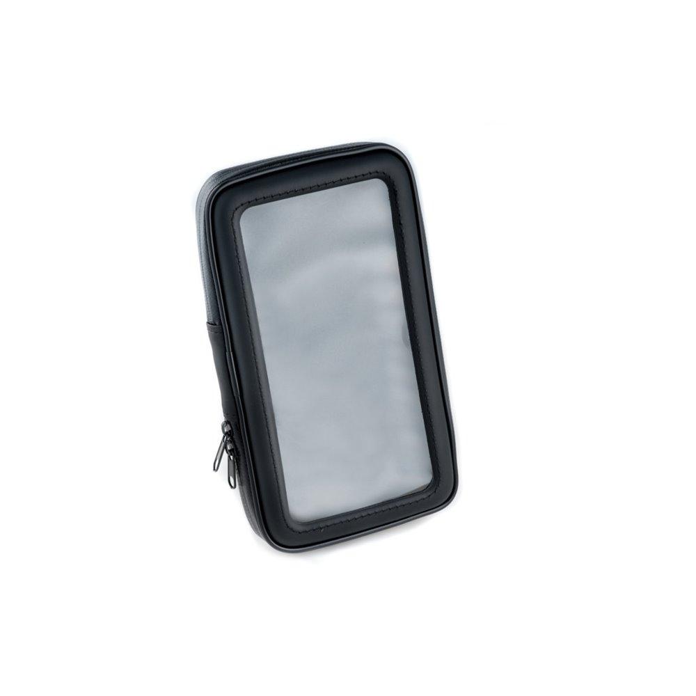 Puig Phone Cover 6.3' (160Mm) C/Black