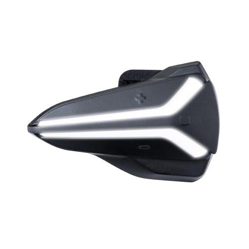 HJC Smart 20B Flat Black