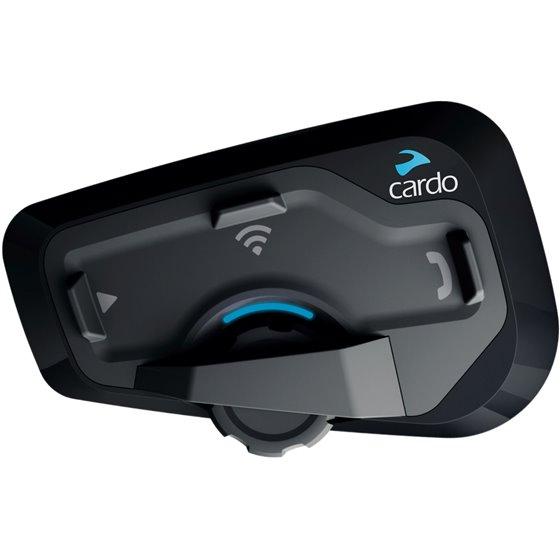 Cardo Freecom 4 + / JBL