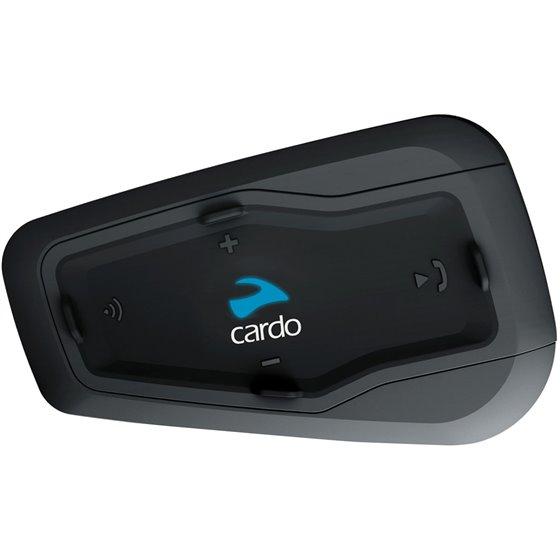 Cardo Freecom 1 +