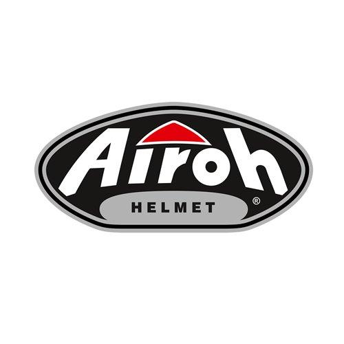 Airoh MR CROSS PEAK TC14
