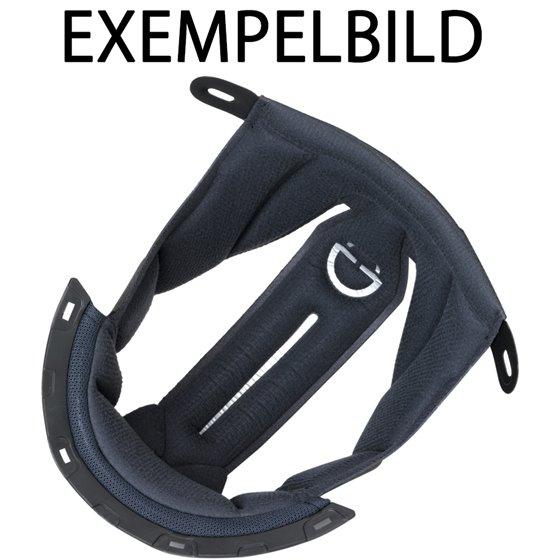 Schuberth Helmet Liner 54/L S2 / C3