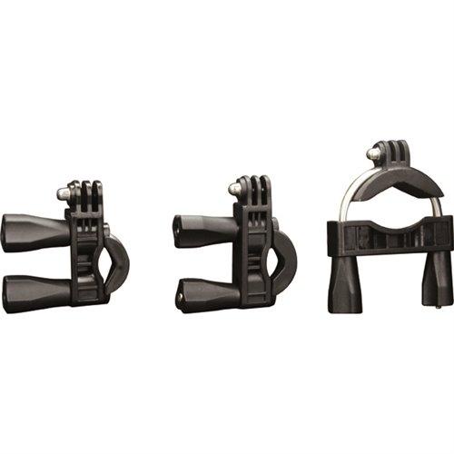 Rollei Bike Kite 4S/5S/6S/7S/S50