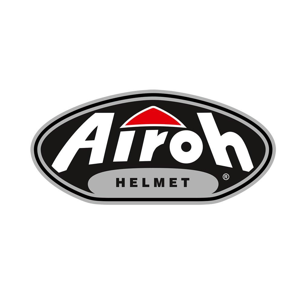 Airoh visor fume TR2