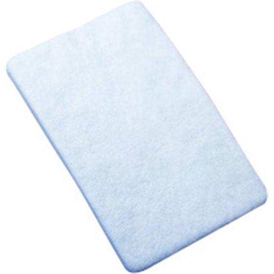 Rollei anti fog pad set 24 pcs