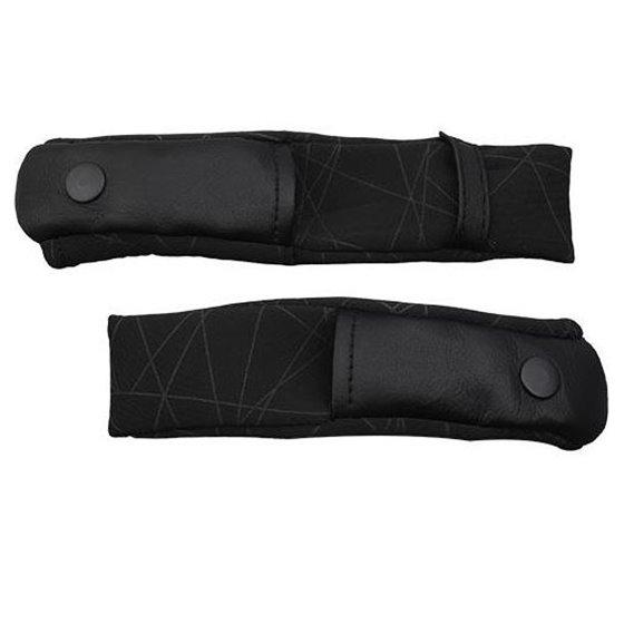 LS2 Chin Strap cover MX436/FF324 EVO