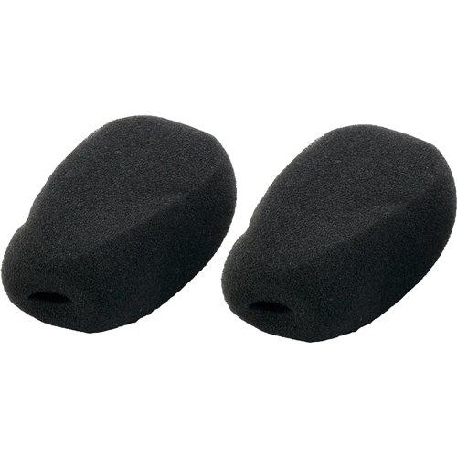 Schuberth SRCS (C3) Microphone Sponge (1pcs)