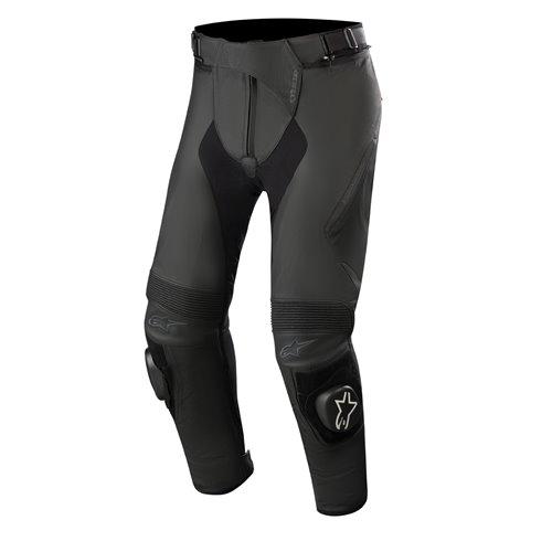 Alpinestars Leather pant Missile v2 Black 52