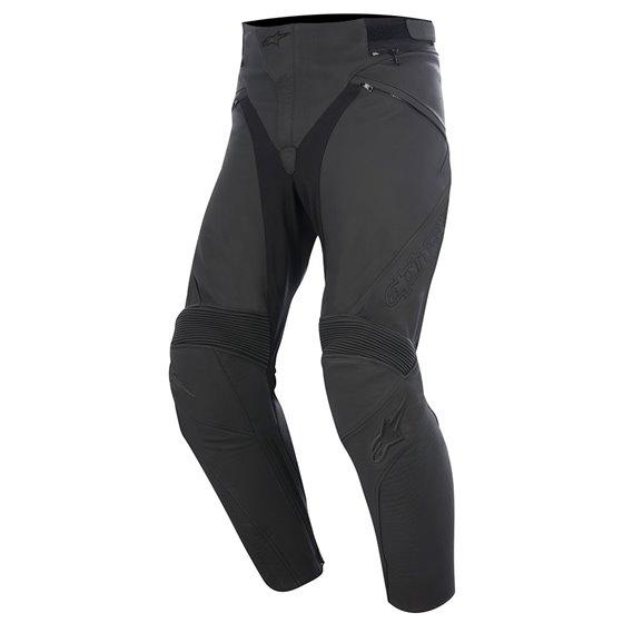 Alpinestars  Jagg Leather pants black 46