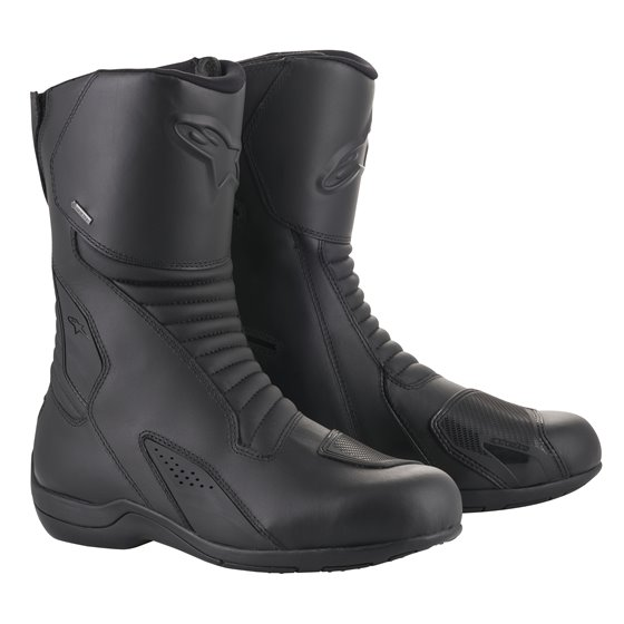 Alpinestars Boot Caracal Gore-Tex 38