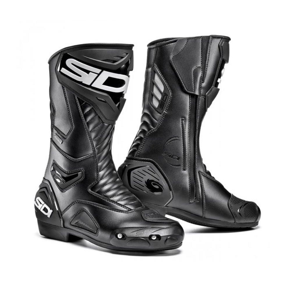 SIDI Performer Gore Boot black 47