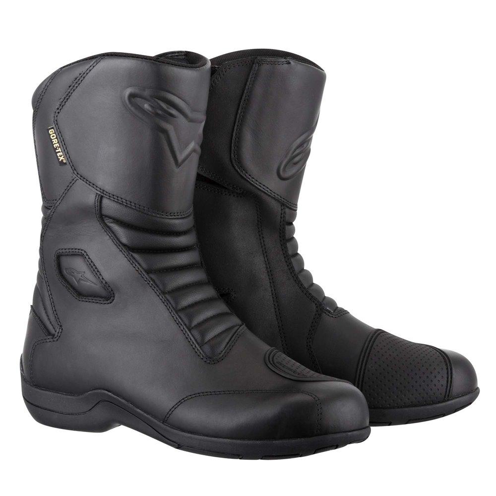 Alpinestars Boot Web 2 GTX black  46