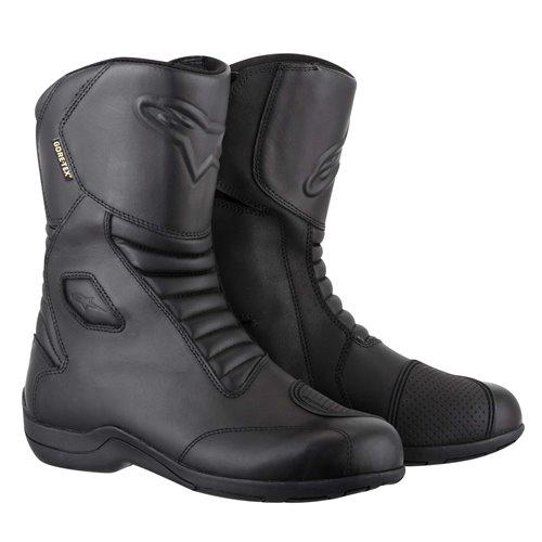 Alpinestars Boot Web 2 GTX black  37