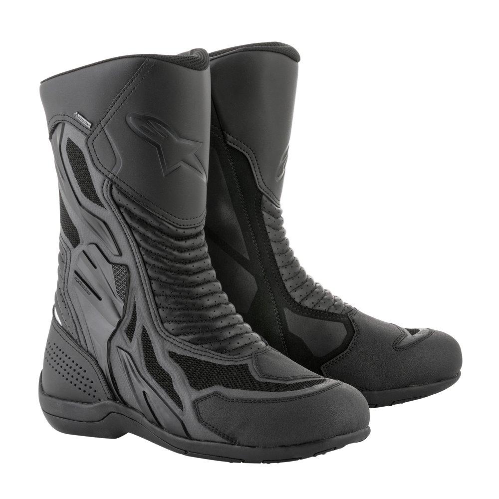 Alpinestars Boot AIR PLUS XCR GORE-TEX v2 48