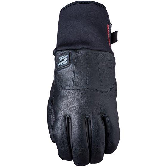 Five HG4 WP Glove black L