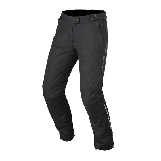 Alpinestars Pant Stella Patron GTX Black XL