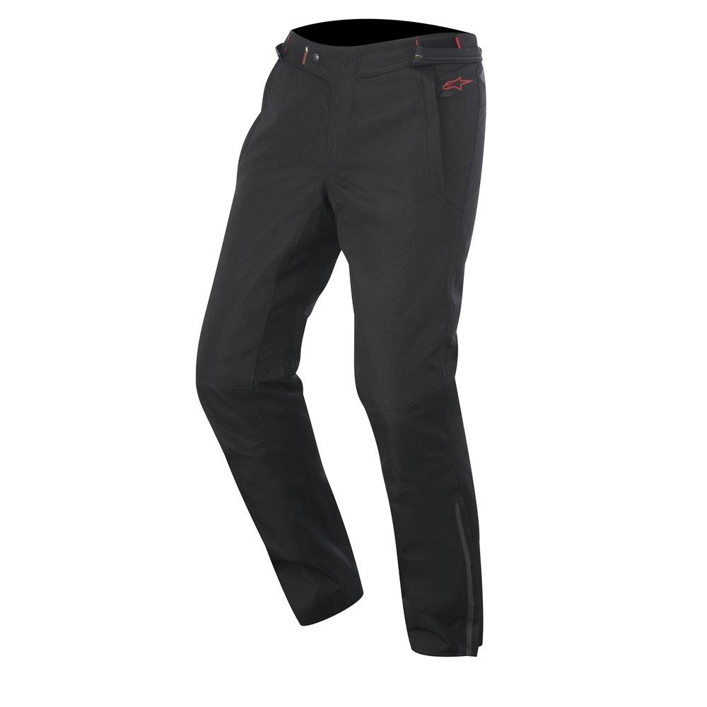 Alpinestars  Protean DS Pants Stella black M