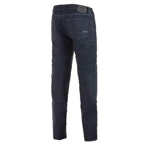 Alpinestars Jeans Copper Out v2 Blue 36