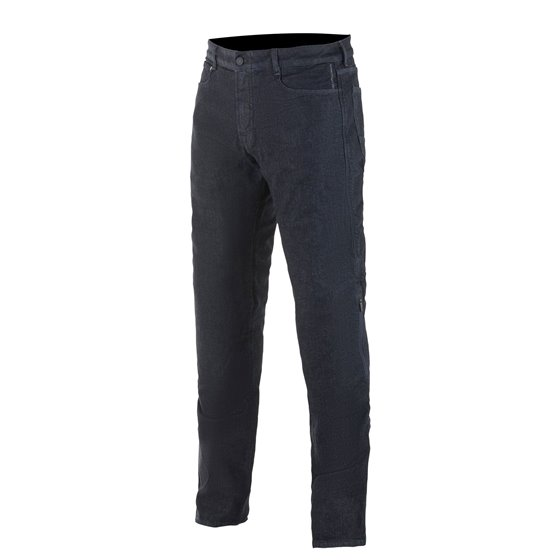 Alpinestars Jeans Copper Out v2 Blue 34