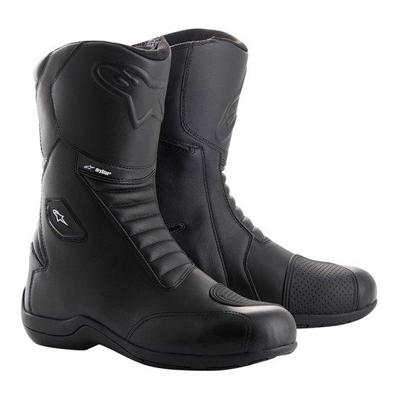 Alpinestars Boot Andes v2 Drystar Black 45
