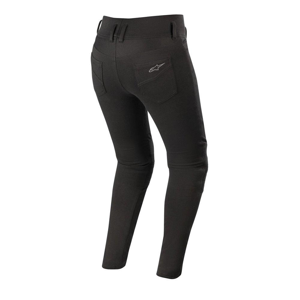 Alpinestars Pant Woman Banshee Black XS