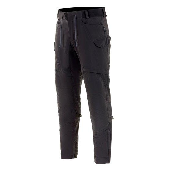 Alpinestars Jeans Juggernaut Black S