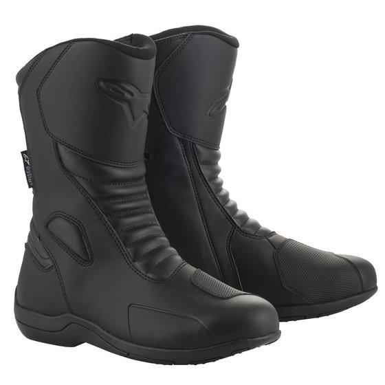 Alpinestars Boot Origin 46