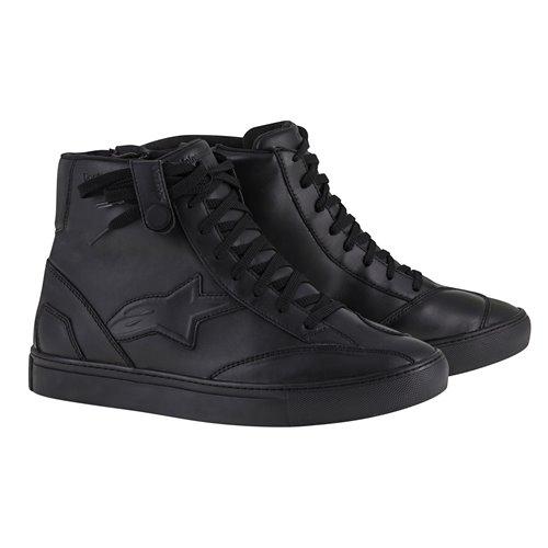Alpinestars Shoe Jethro DS Black 45