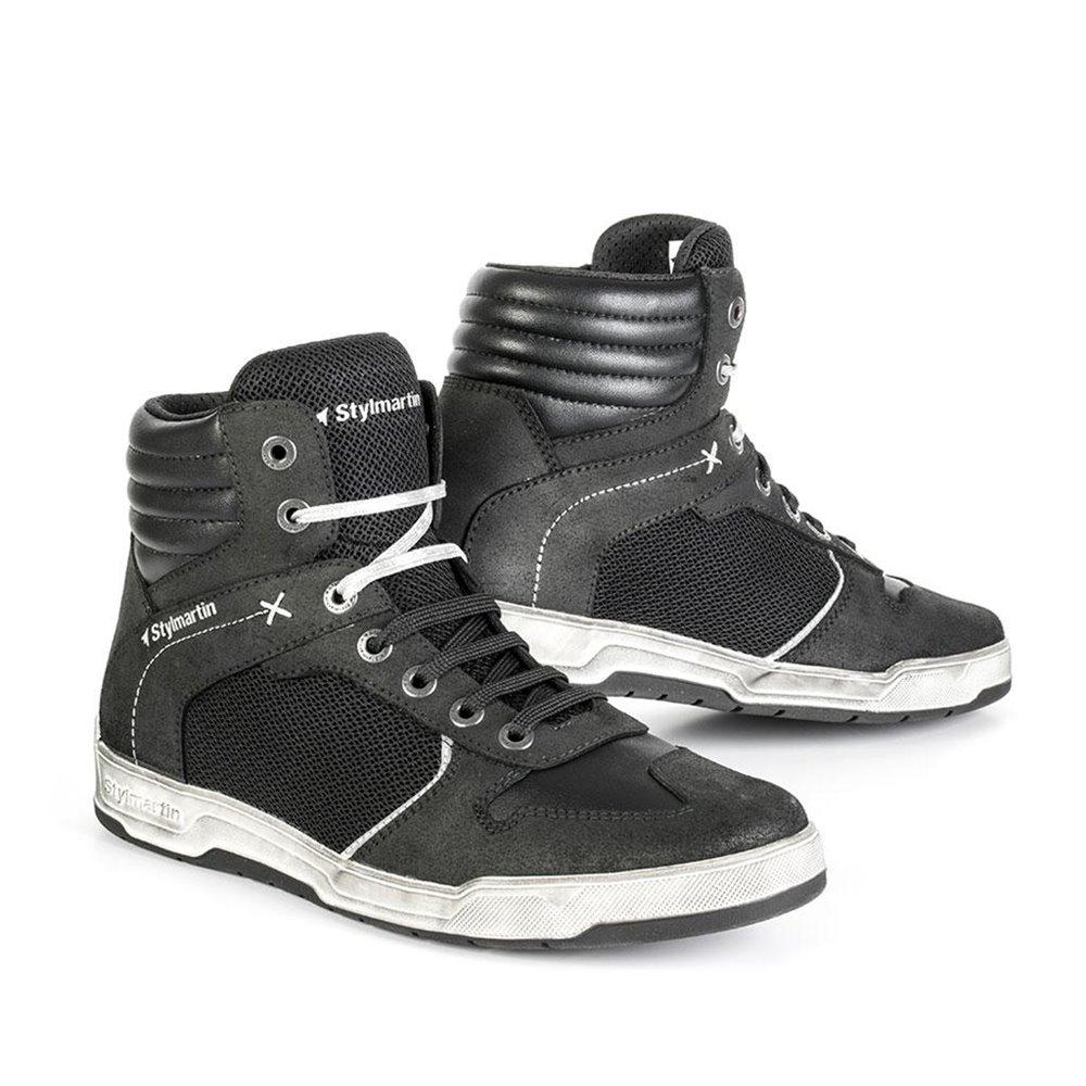 Stylmartin Shoes Atom 41