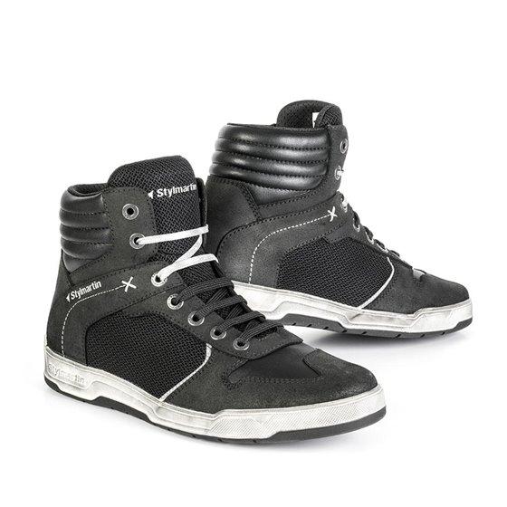 Stylmartin Shoes Atom 37