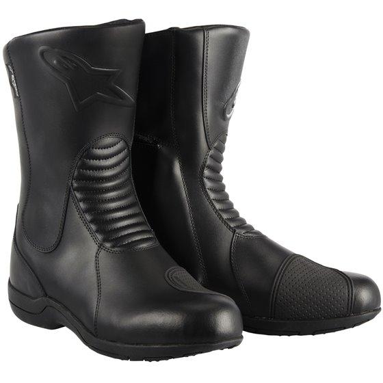 Alpinestars Boot Andes WP black 46
