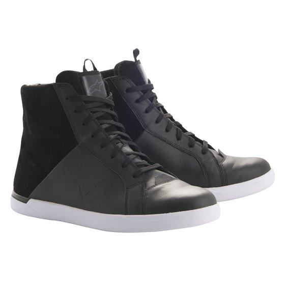 Alpinestars Shoe Jam Drystar Black 39